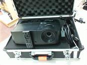 INFOCUS Projection Equipment IN114X